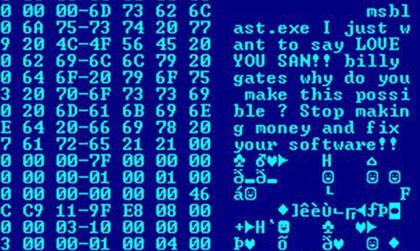 Virus_Blaster1